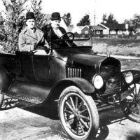 Laurel-Hardy2