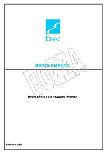 bozza-2-regolamento-sapr-droni