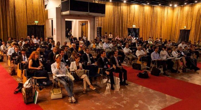 convegni e conferenze sui droni al DroneShow di Ferrara
