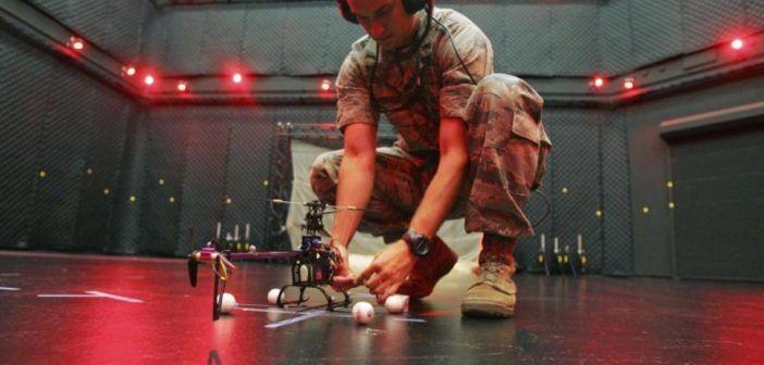 drones4n-1-web 2