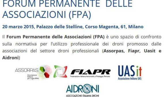 forum-permanente-associazione-uav-droni-apr-2