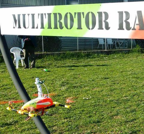 fpv-multirotor-racing