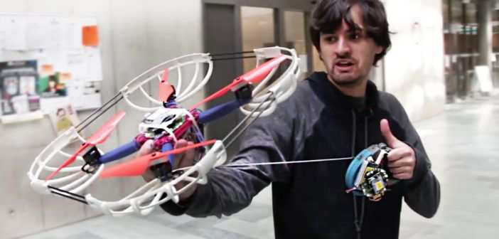 inthemaking--0017--take-your-pet-drone-for-a-walk--large.thumb
