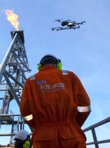 ispezione-gasdotti-con-i-droni