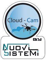 logo-cloud-cam