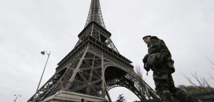 paris-charlie-hebdo-cartoons-aftermath