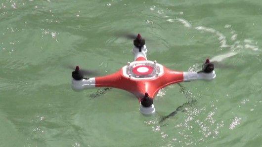 splash-drone2