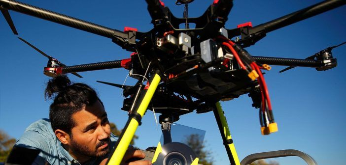 the-drones-report-market-forecasts-regulatory-barriers-top-vendors-and-leading-commercial-applications