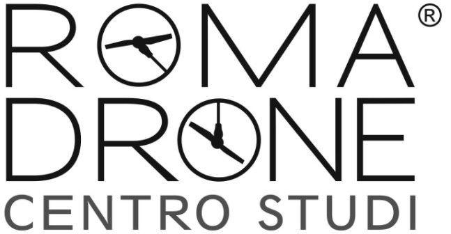 Centro di ricerca e studi RomaDrone