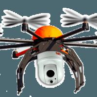 M1drone1