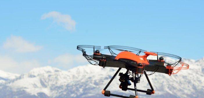 Nimbus_drone PPL612-2