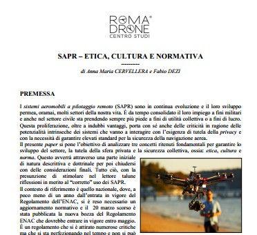 documento-centro-studi-roma-drone