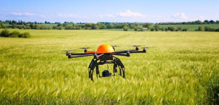 drone-agricoltura (1)