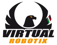 logo_italia3
