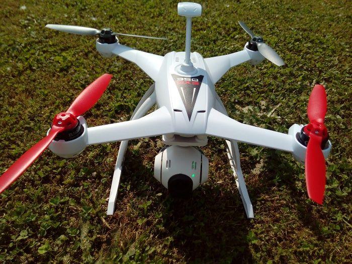 dronex pro wish