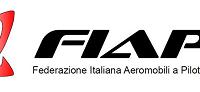Fiapr-logo