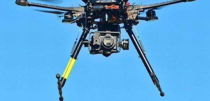 balpa-drone