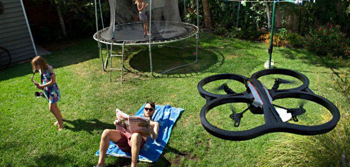 droneprivacy169