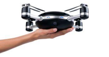 drone camera quotes