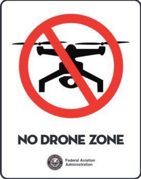 no-drone-zone-white
