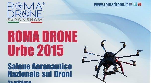 roma-drone-show-m