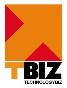 tbiz-web48-1