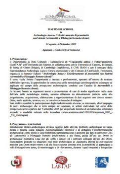 locandina-summer-school