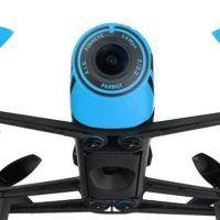 parrot-bebop-drone-new-06-optim.jpg.600x2000_q85