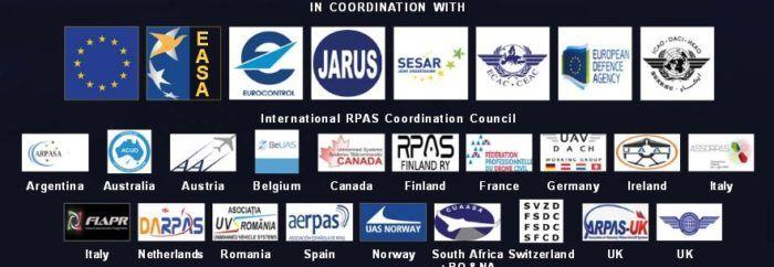 rpas-2015-partecipanti