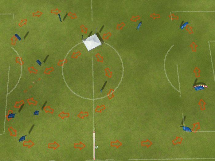 DroneNats-racecourseDRAFT