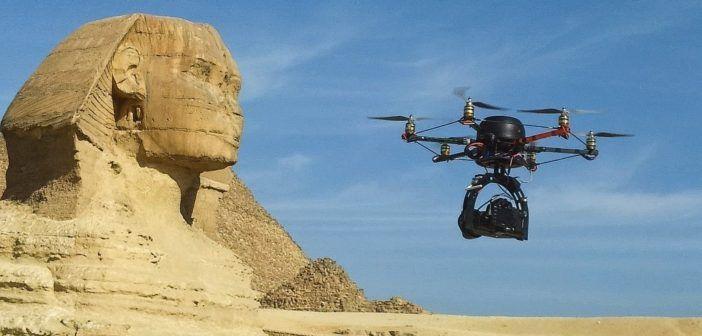 Hexacopter-Sphinx-1