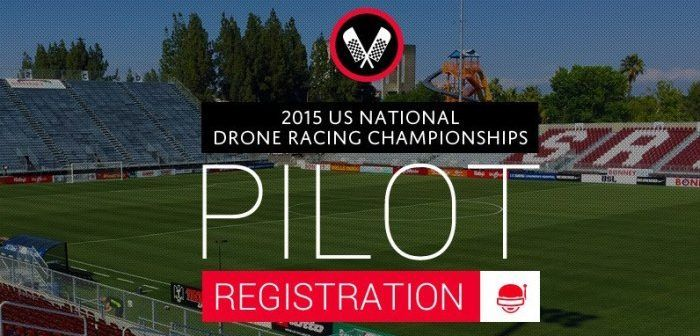 US deone national championship