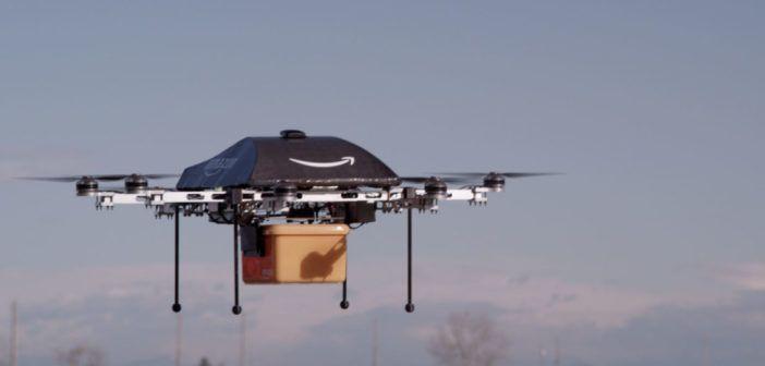 drone-prime-air