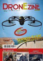 dronezine-10-copertina-150