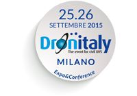dronitaly-save-the-date