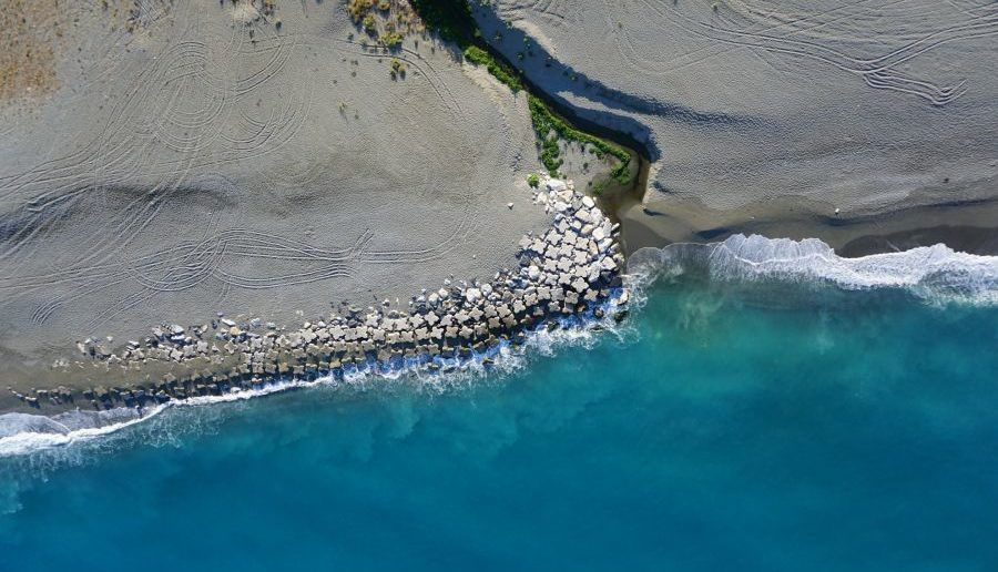 foci-dei-fiumi-controllate-da-droni-cosenza