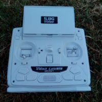 radiocomando-display-protetto