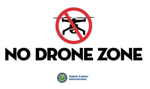 1437_faa_no_drone_zone