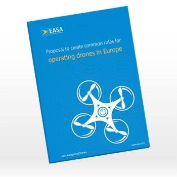 205933-01-EASA_Summary-of-the-ANPA-1_0