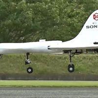 Aerosense_Sony_baut_jetzt_Senkrechtstarter-Drohne-Aerosense_Inc.-Story-468846_630x356px_a6c38666b6b14915b64c1bf215fd1cda__sony_drohne_jpg