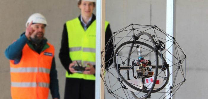 Flyability-gimbal-drone-industrial-applications-collision-proof-search-and-rescue.jpg-1