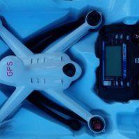 contenuto-interno-flying3d-x8