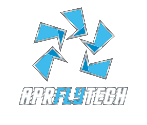 logo_AprFlyTech-NEW