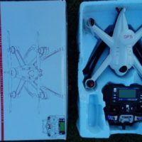 scatola-flying3d-x8