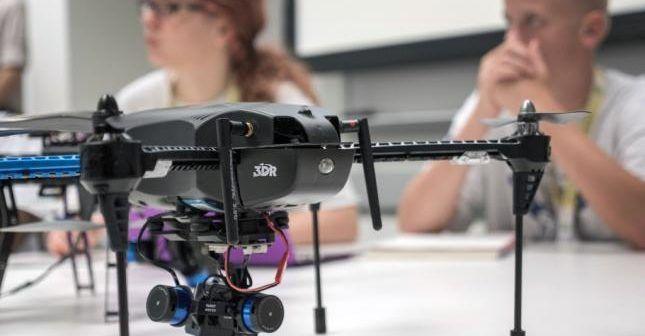 3drobotics-nelle-scuole