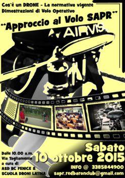 Approccio_al_Volo_Sapr_Ott-1