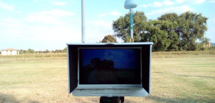 IMG_20150912_monitor-campo