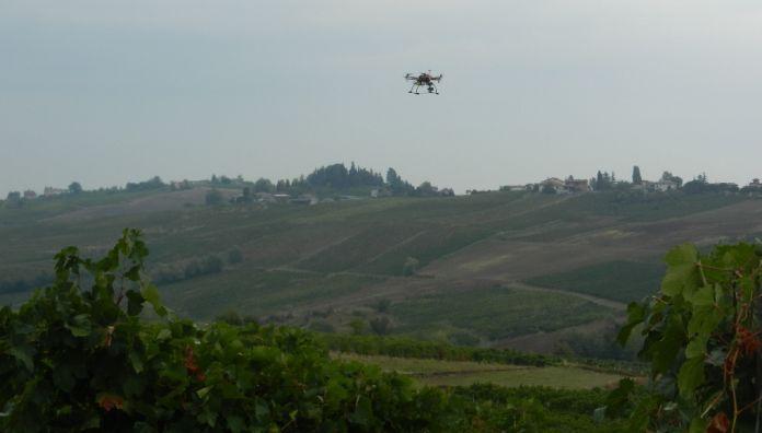 drone-fiapr-agricoltura-piacenza