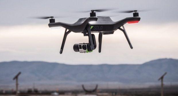 drone-solo-3dr-robotics