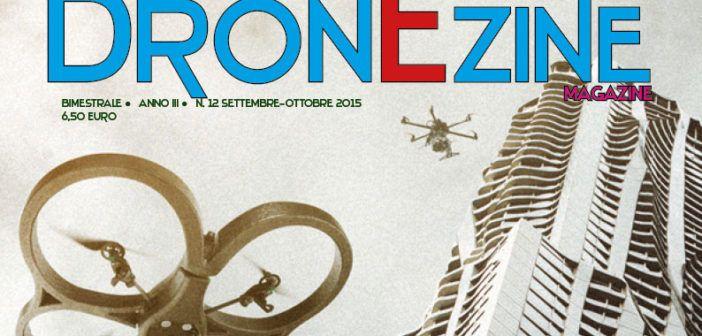 dronez12fb